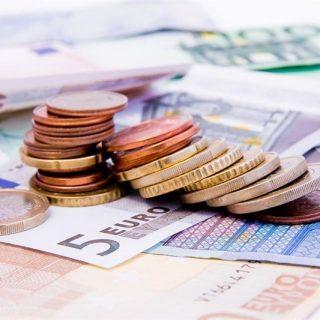 Stijging minimumloon-solliciteren-advies-jong-jongeren