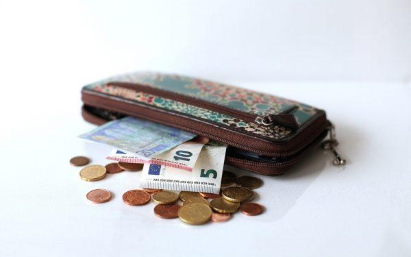 studie-kosten-geld-mbo-opleiding-student-studeren-studiekeuze-ov-bussemakers