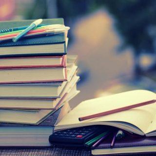 studie-studeren-mbo-hbo-verschil-studiekeuze-opleiding-student (1024×682)