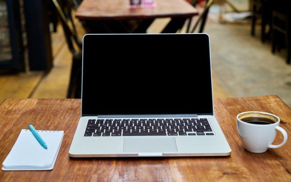 Online proefstuderen als hulp bij studiekeuze