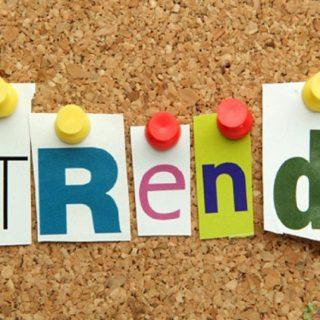 Studiekeuze-trend-trends