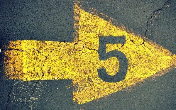 5-redenen-studiekeuze advies