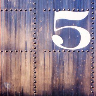 Vijf praktische studiekeuzetips